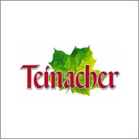 Logo Teinacher
